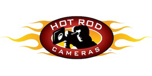 Hot Rod Lenses