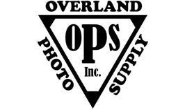 Overland Photo Supply