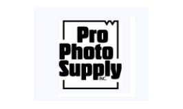 Pro Photo Supply
