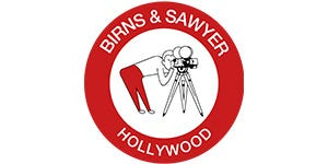 Birns & Sawyer Hollywood
