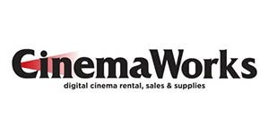 Cinema Works